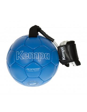 Response Ball