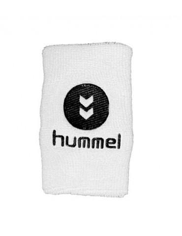 Poignet Eponge Hummel