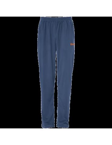 Pantalon Classic Jr
