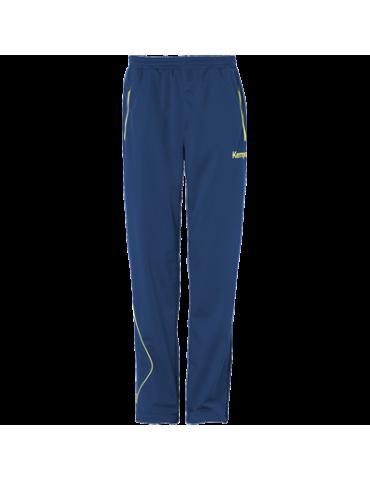 Pantalon Curve Classic Jr