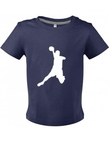 T-shirt Jump72 Bébé