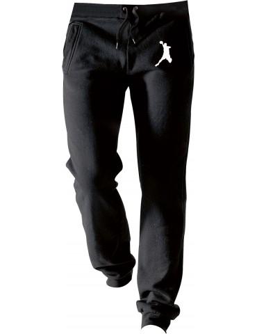 Pantalon Sweat Jump72Hand | Le spécialiste handball espace-handball.com