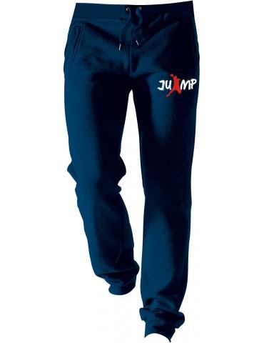 Pantalon Sweat JumpHand Jr | Le spécialiste handball espace-handball.com