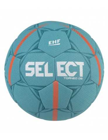 Lot de 5 ballons Junior Torneo Sélect | Le spécialiste handball espace-handball.com