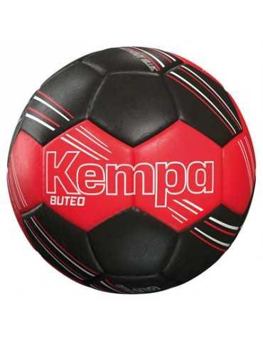 Lot de 3 Ballons Buteo Kempa   Le spécialiste handball espace-handball.com