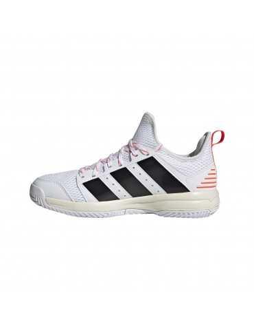 Chaussures Stabil Jr Adidas...