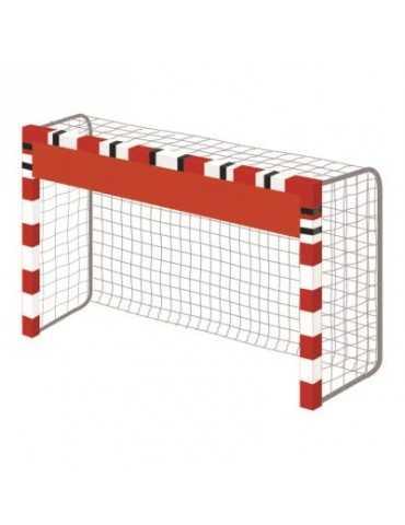 Réducteur de But Handball Mousse Dure | Le spécialiste handball espace-handball.com