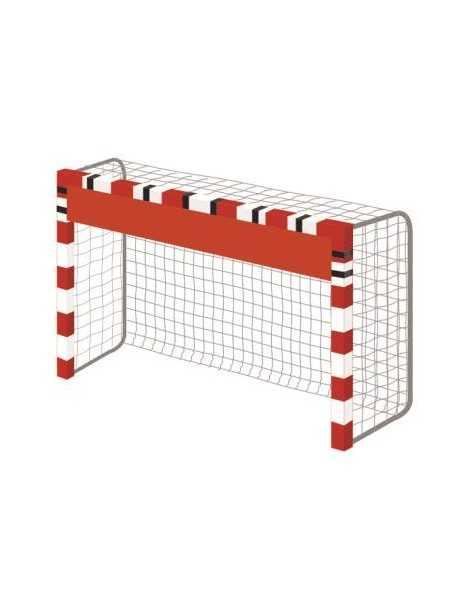 Réducteur de But Handball Mousse Dure   Le spécialiste handball espace-handball.com