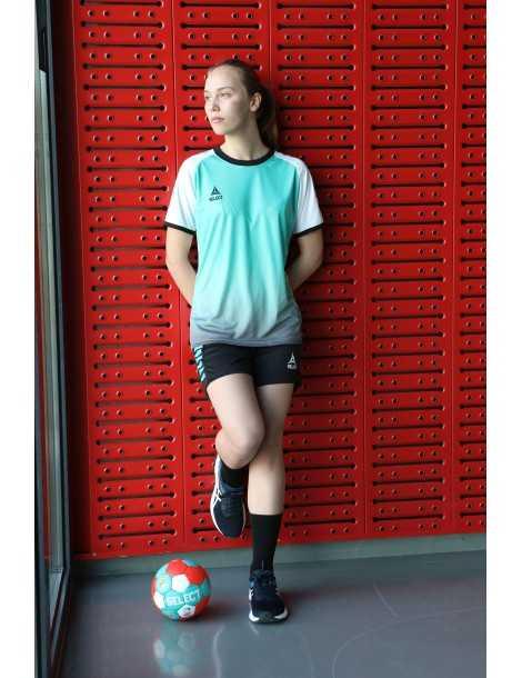 Ensemble Femina Sélect   Le spécialiste handball espace-handball.com