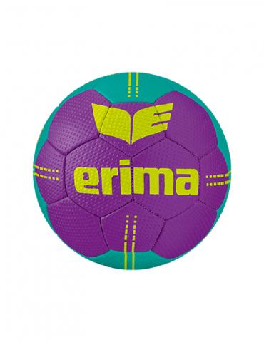 copy of Ballon Handball Future Grip Kids Erima Bleu | Le spécialiste handball espace-handball.com