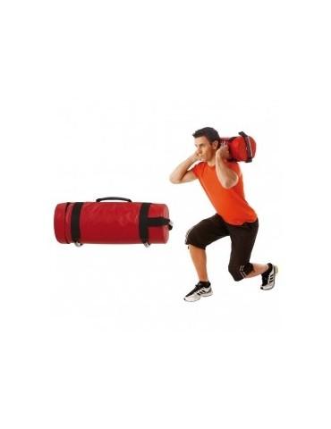 Sac de Musculation
