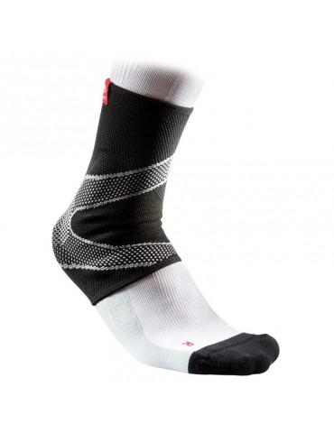 Chevillère support 5115 | Le spécialiste handball espace-handball.com