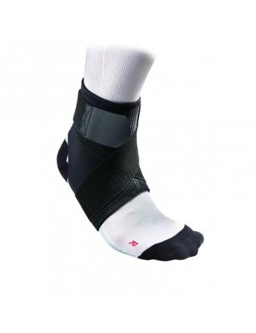 Chevillère support avec Straps ajustables 430 | Le spécialiste handball espace-handball.com