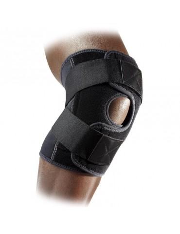 Soutien Genoux Straps 4195 | Le spécialiste handball espace-handball.com