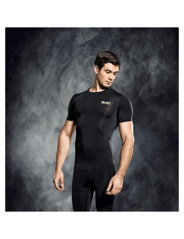 T-shirt de compression 6900...
