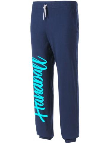 Pantalon Handball SIP Junior Marine