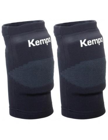 Genouillère Renforcée Kempa | Le spécialiste handball espace-handball.com