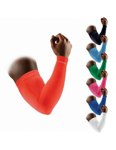 Manchons de compression avant-bras Active 8837 | Le spécialiste handball espace-handball.com