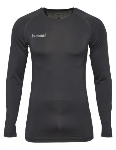 Maillot de compression Hummel | Le spécialiste handball espace-handball.com