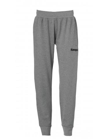 Pantalon Core 2.0 Femme Kempa Gris