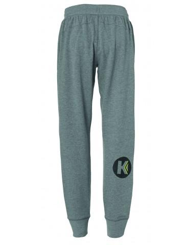 Pantalon Core 2.0 Femme...