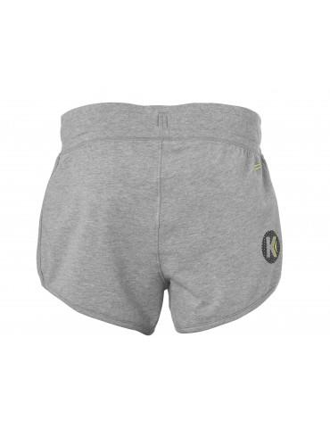 Short Coton Core 2.0 Femme...