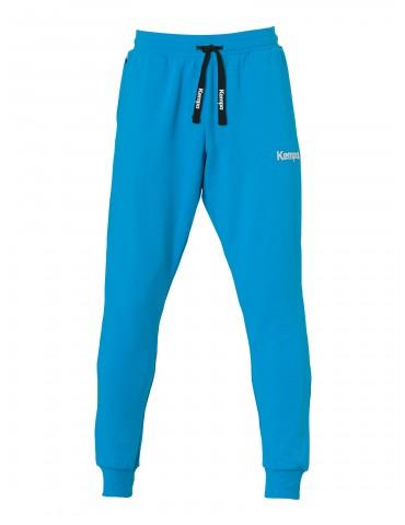 Pantalon Core 2.0 Modern Kempa Bleu