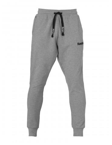 Pantalon Core 2.0 Modern Kempa Gris