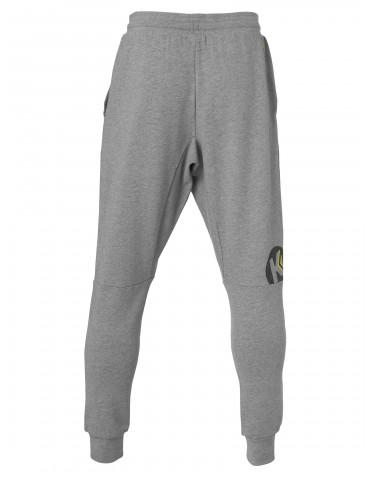 Pantalon Core 2.0 Modern...