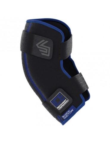 Multi-Usage de Glaçage 748 Shock Doctor | Le spécialiste handball espace-handball.com