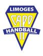 BOUTIQUE CAPO LIMOGES HB | espace-handball.com
