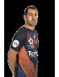 Textile Homme de handball pour Homme| Espace-Handball.com