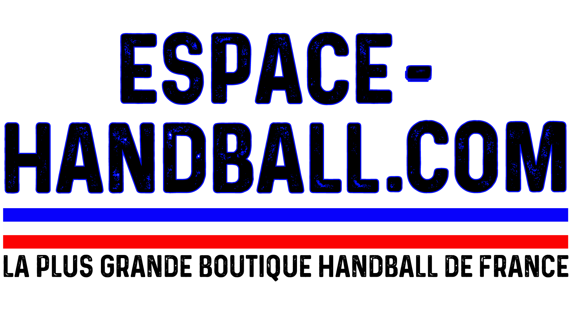 Espace-Handball.com | La plus grande boutique Handball de France