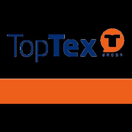 Top Tex